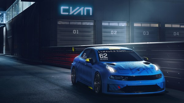 Wallpaper Lynk & 03 Cyan 2019 Cars 4k Bikes