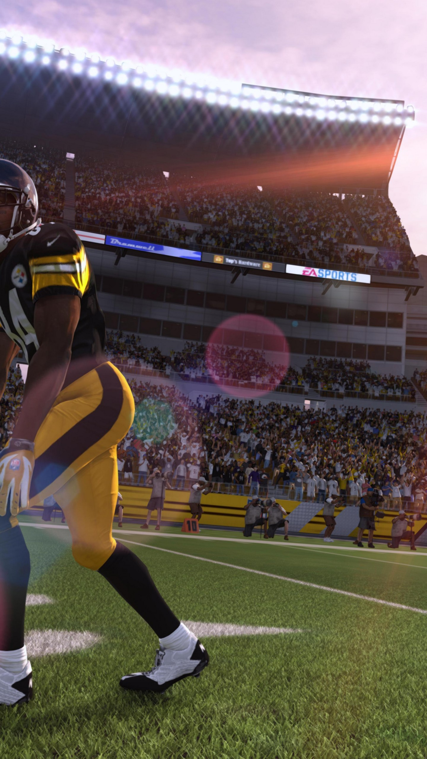 Quotes About Adventure Wallpaper Wallpaper Madden Nfl 15 American Football Sports Game