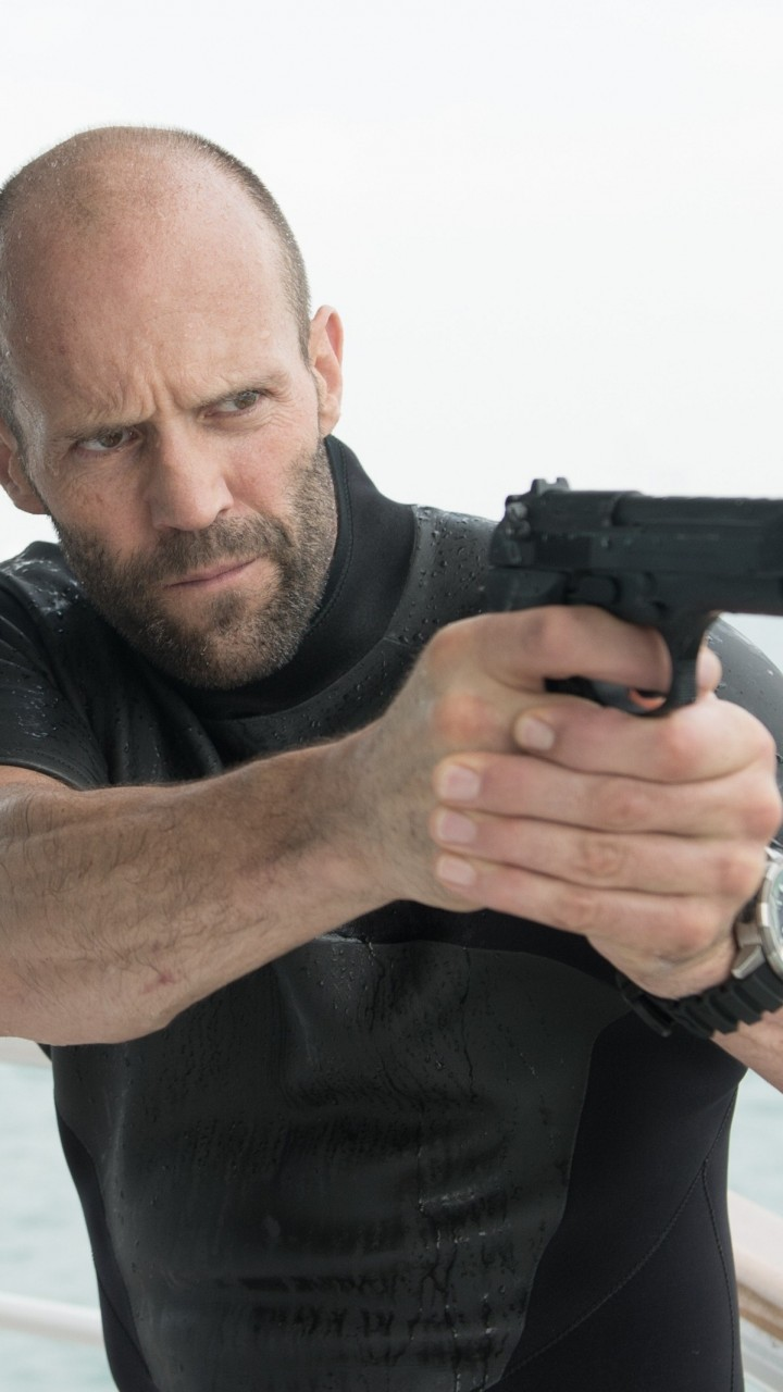 Cool Cars Wallpaper With Girls Wallpaper Mechanic Resurrection Jason Statham Movies 11805