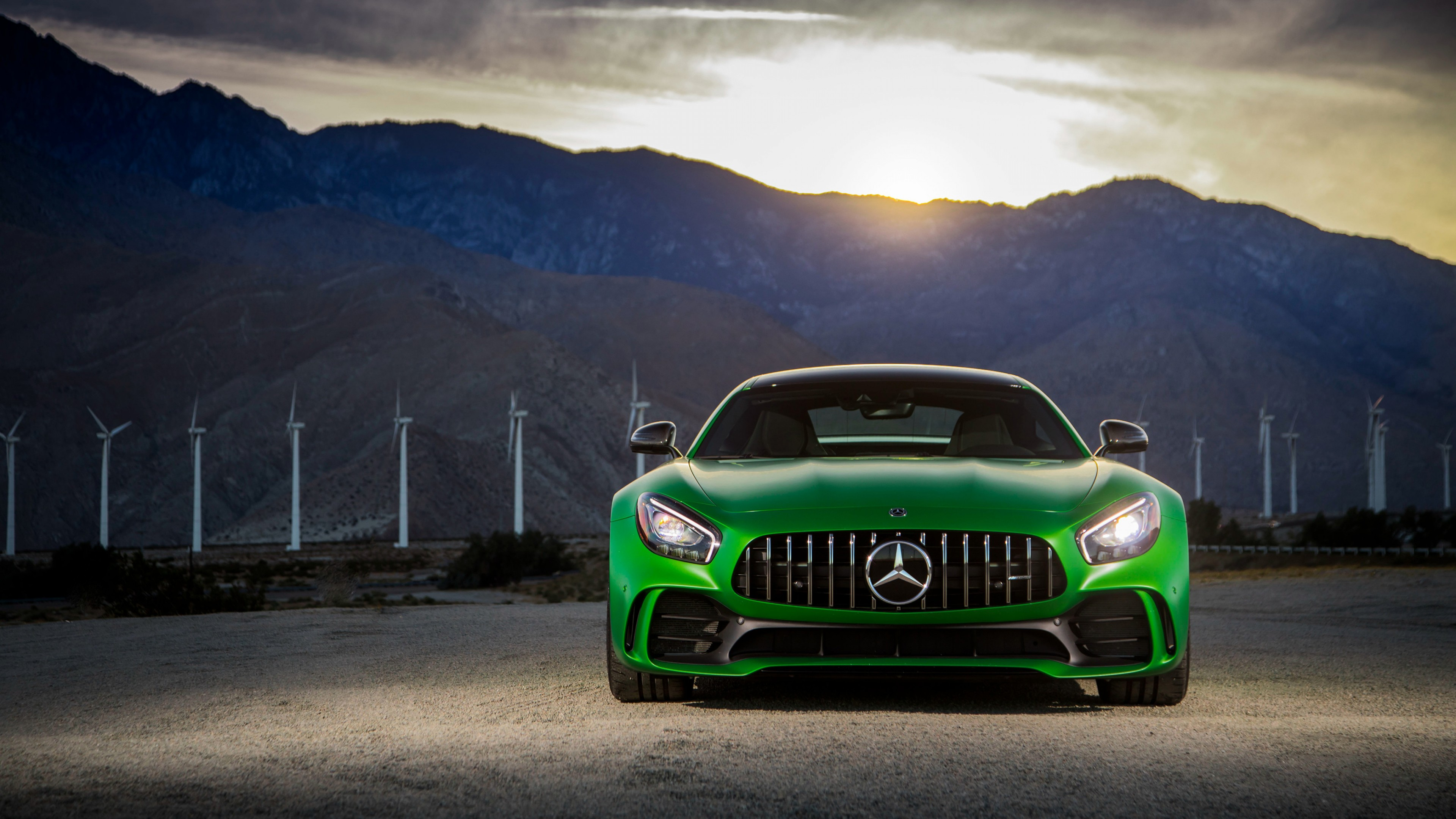 Life Quotes Wallpapers For Facebook Wallpaper Mercedes Amg Gtr 2018 Cars 4k Cars Amp Bikes 17088