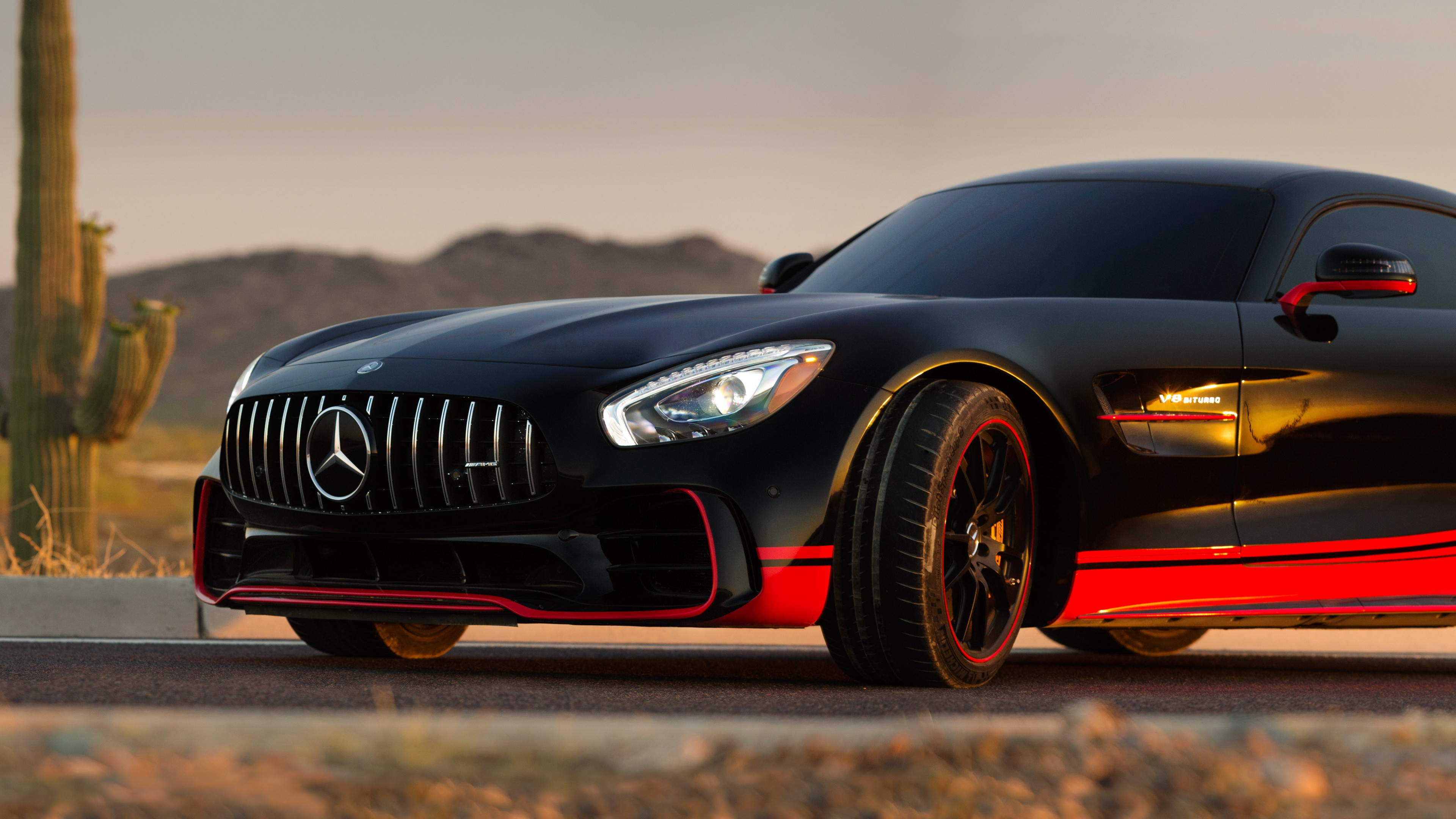 4k Car Wallpapers For Pc Wallpaper Mercedes Benz Amg Gt R Drift Transformers The