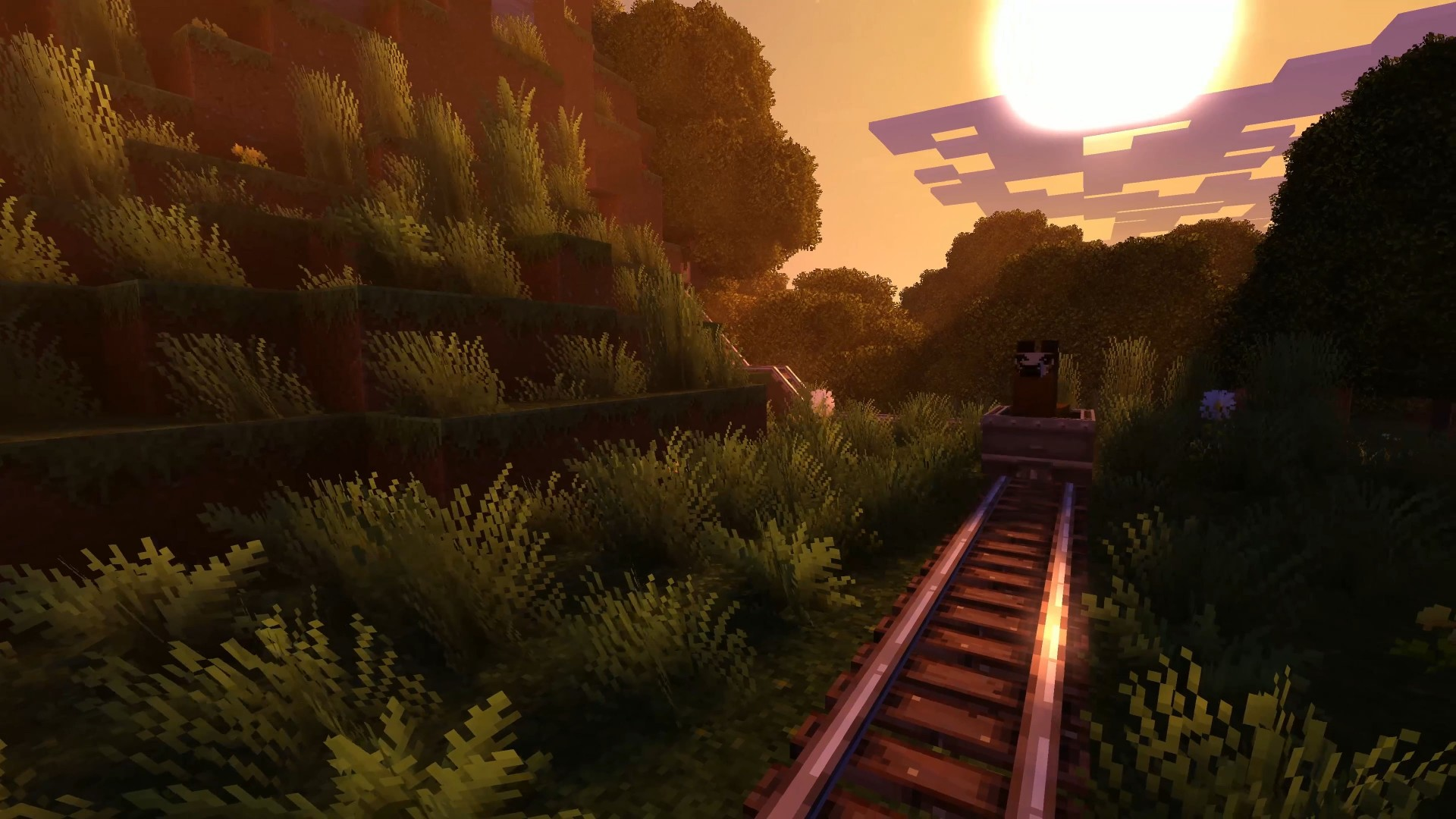 Our editors independently research, test, and recommend the best products; Wallpaper Minecraft 4k edition, E3 2017, xBox One X