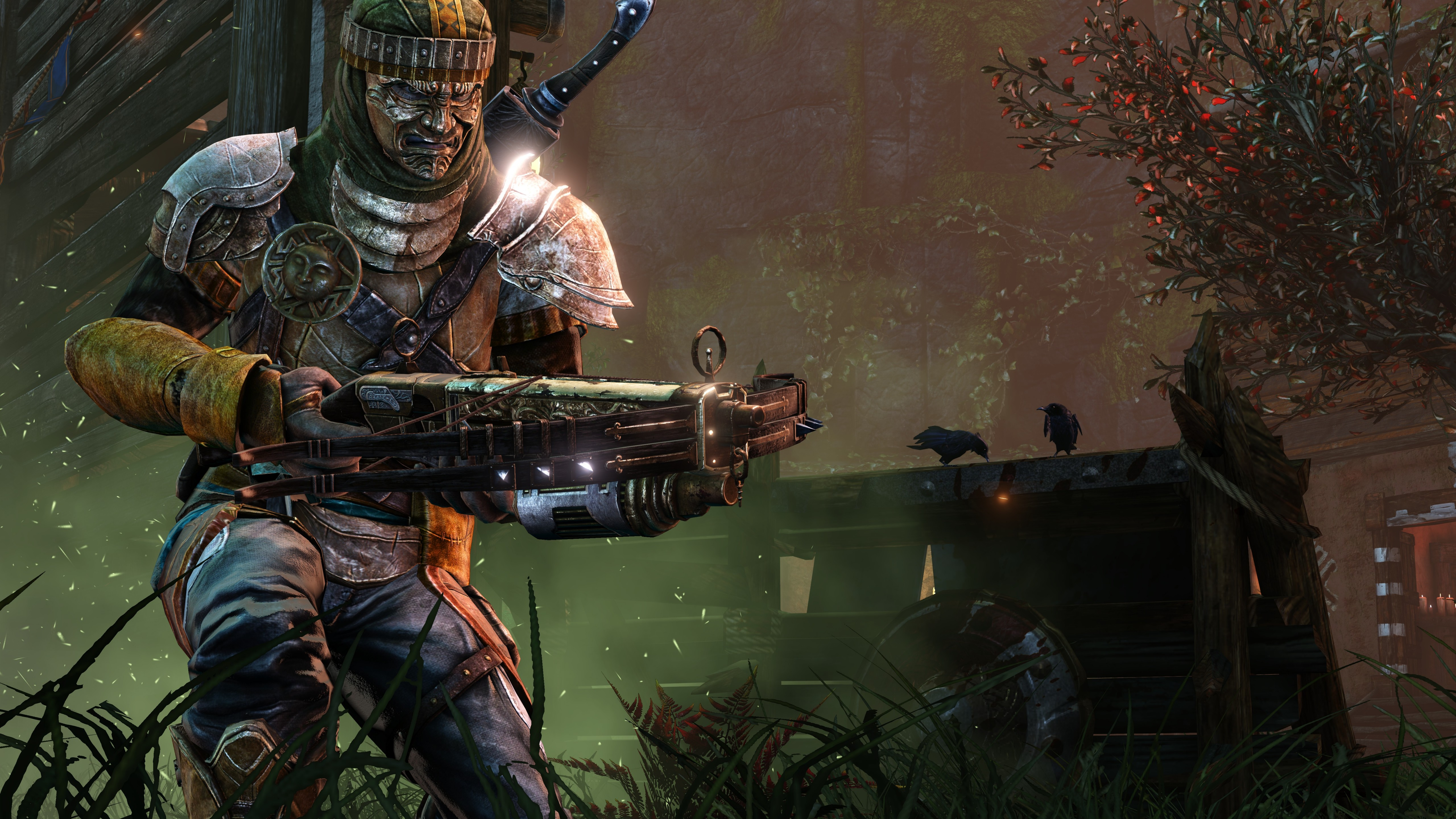 Architecture Wallpaper Fall Wallpaper Nosgoth Game Mmo Shooter Prophet Best
