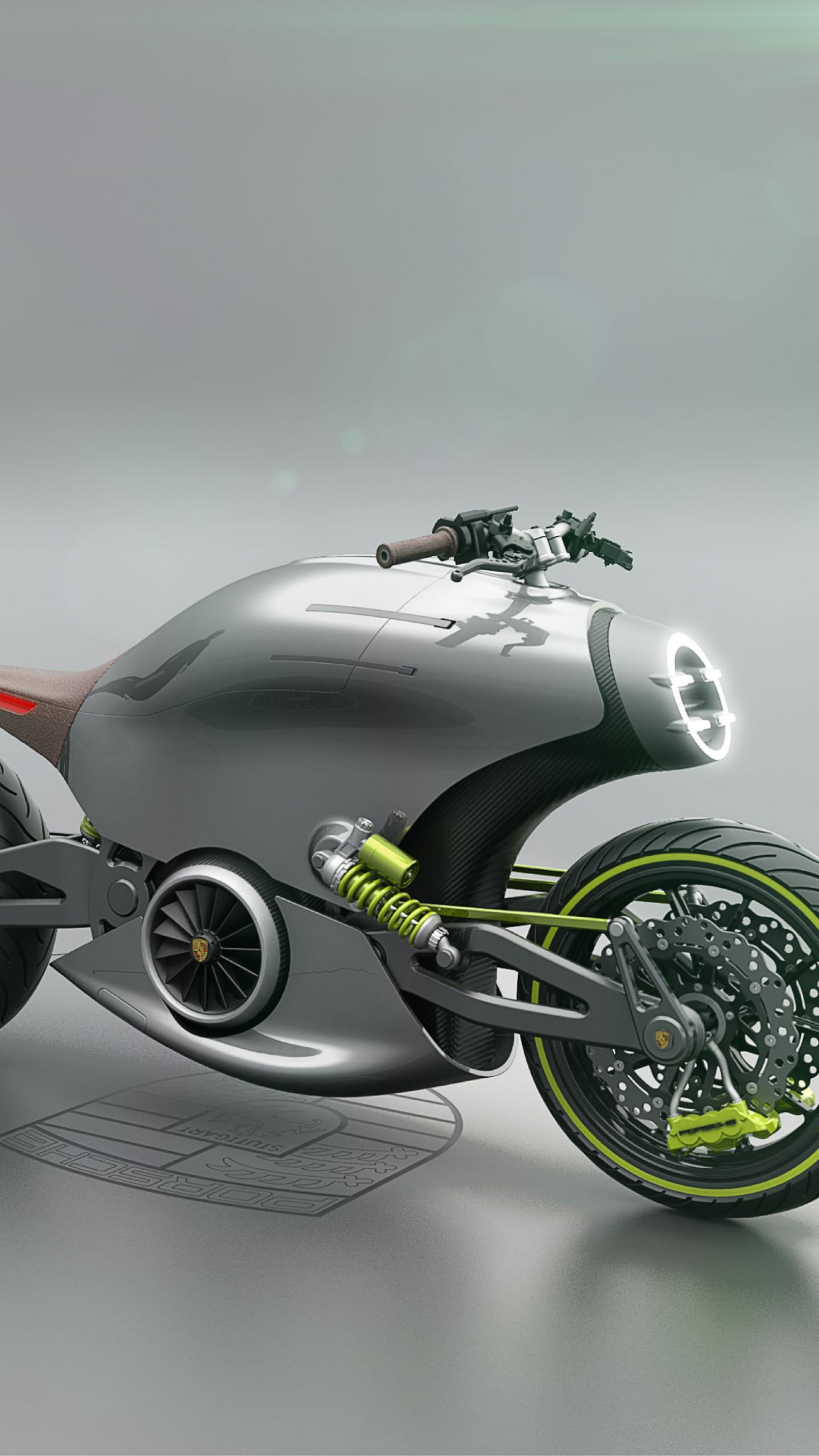 Hd Wallpaper Of Girls Wallpaper Porsche 618 Electric Motorcycle 4k Cars