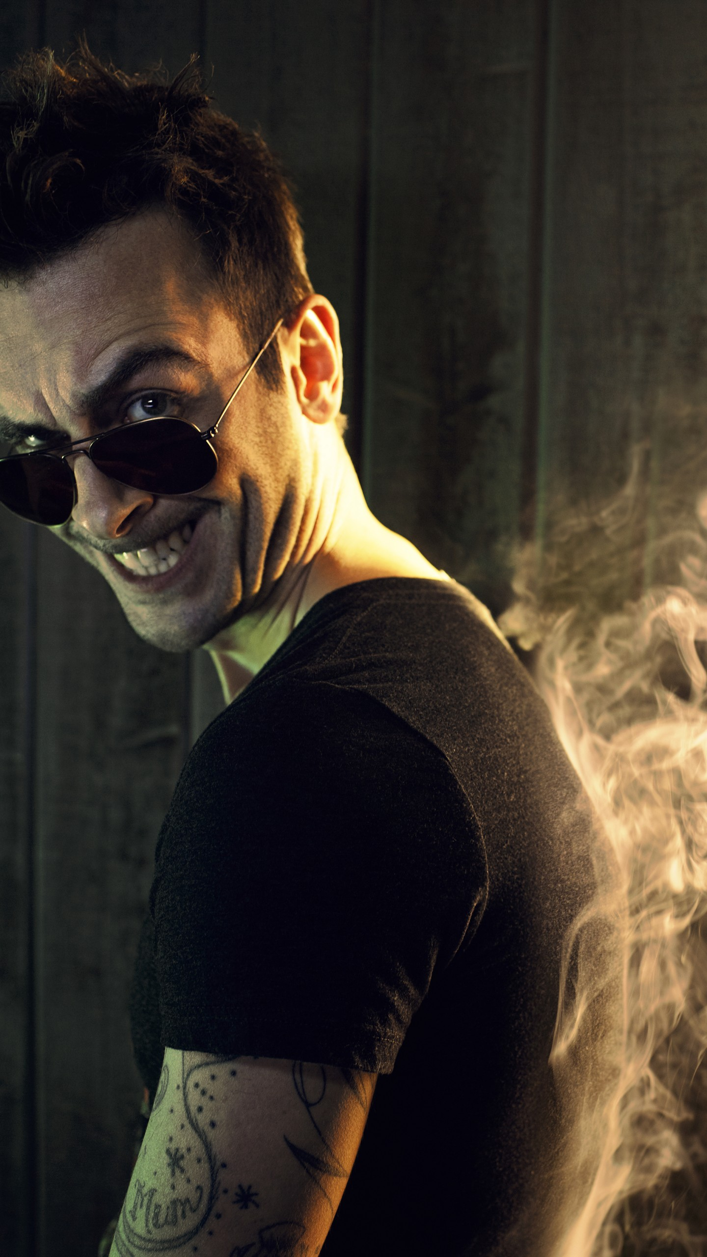 Military Wallpaper Quotes Wallpaper Preacher Joseph Gilgun Cassidy Best Tv Series