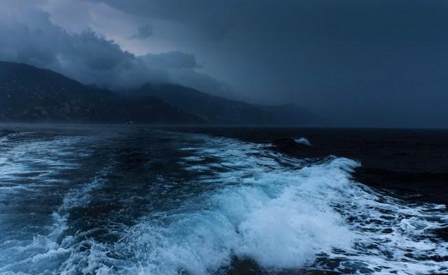 Wallpaper Sea 5k 4k Wallpaper Ocean Shore Waves