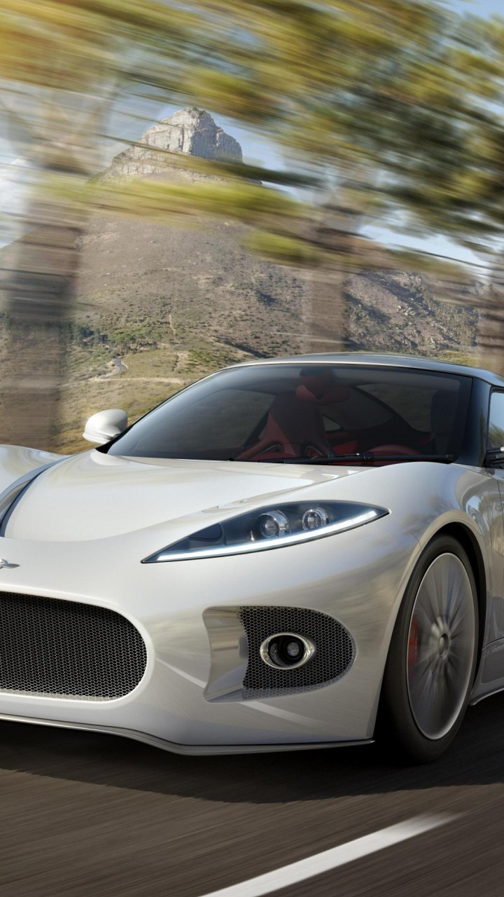 Super Cool Wallpapers For Girls Wallpaper Spyker B6 Venator Concept Spyker Cars Luxury