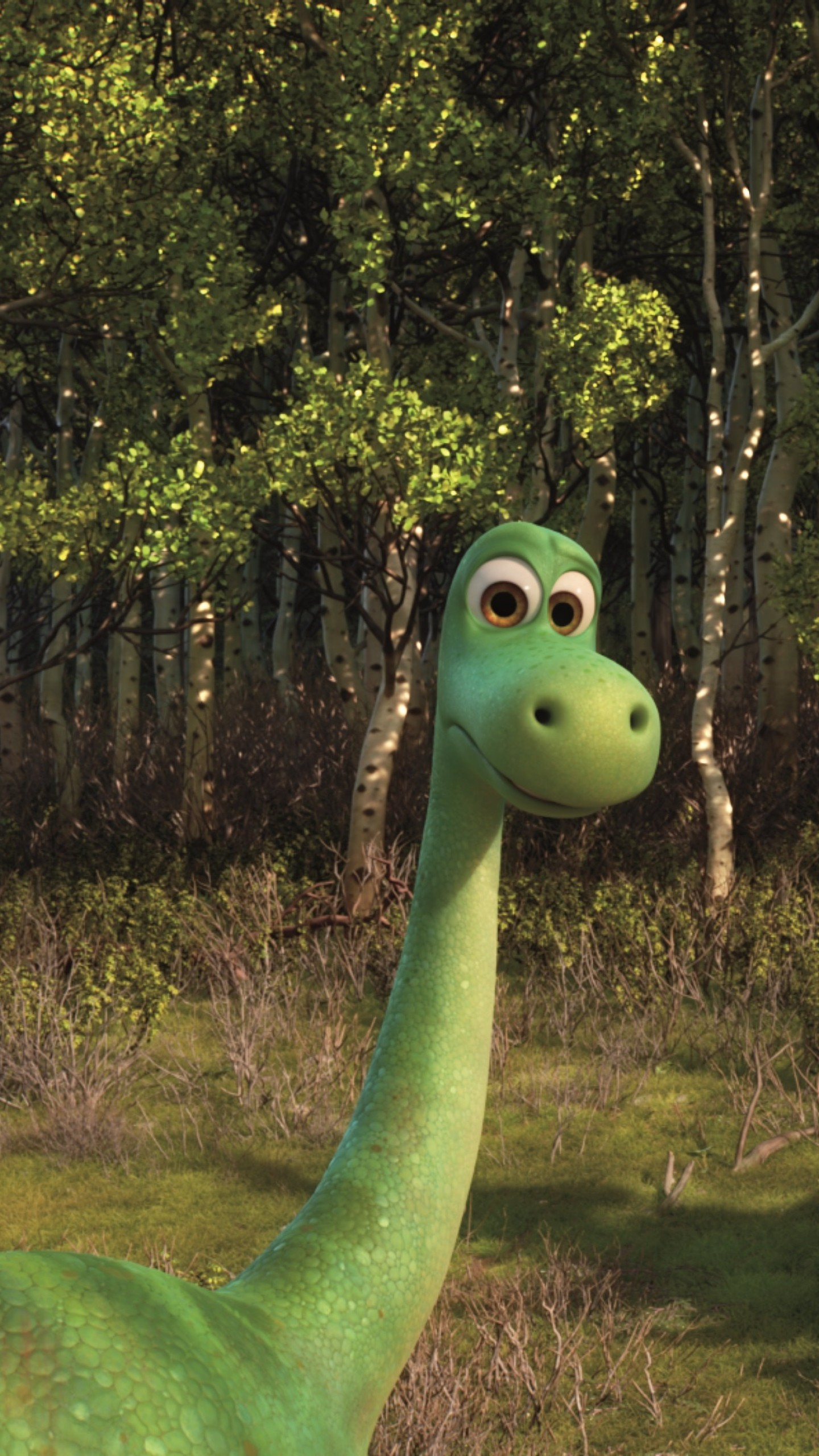 Cool Quotes Wallpapers Download Wallpaper The Good Dinosaur Brachiosaurus Triceratops