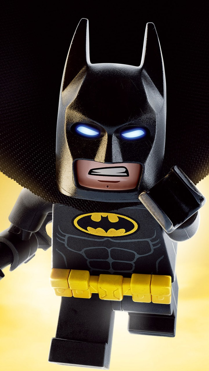 Wallpaper The LEGO Batman Movie Batman Lego Best Movies Movies 11803