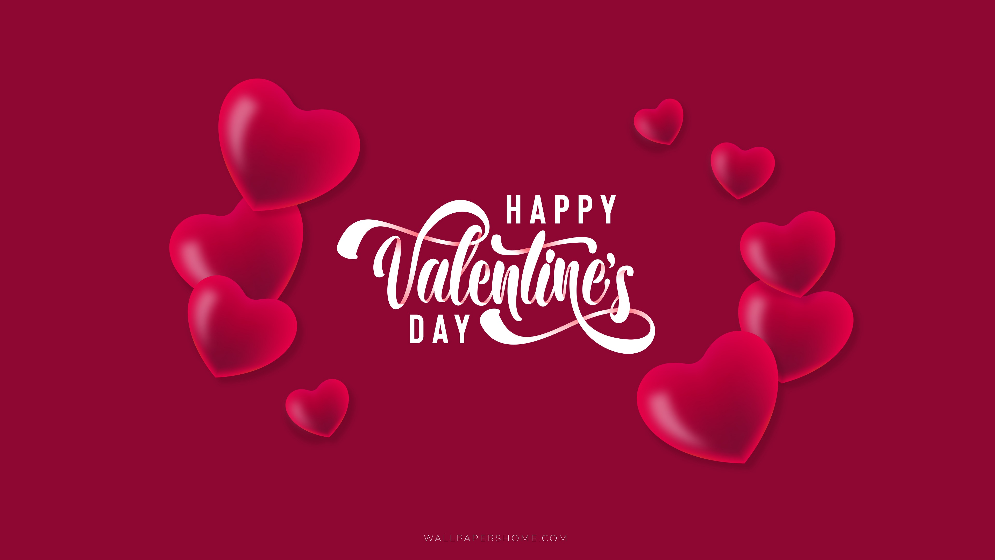 Coffee Quotes Wallpaper Wallpaper Valentine S Day 2019 Love Image Heart 8k