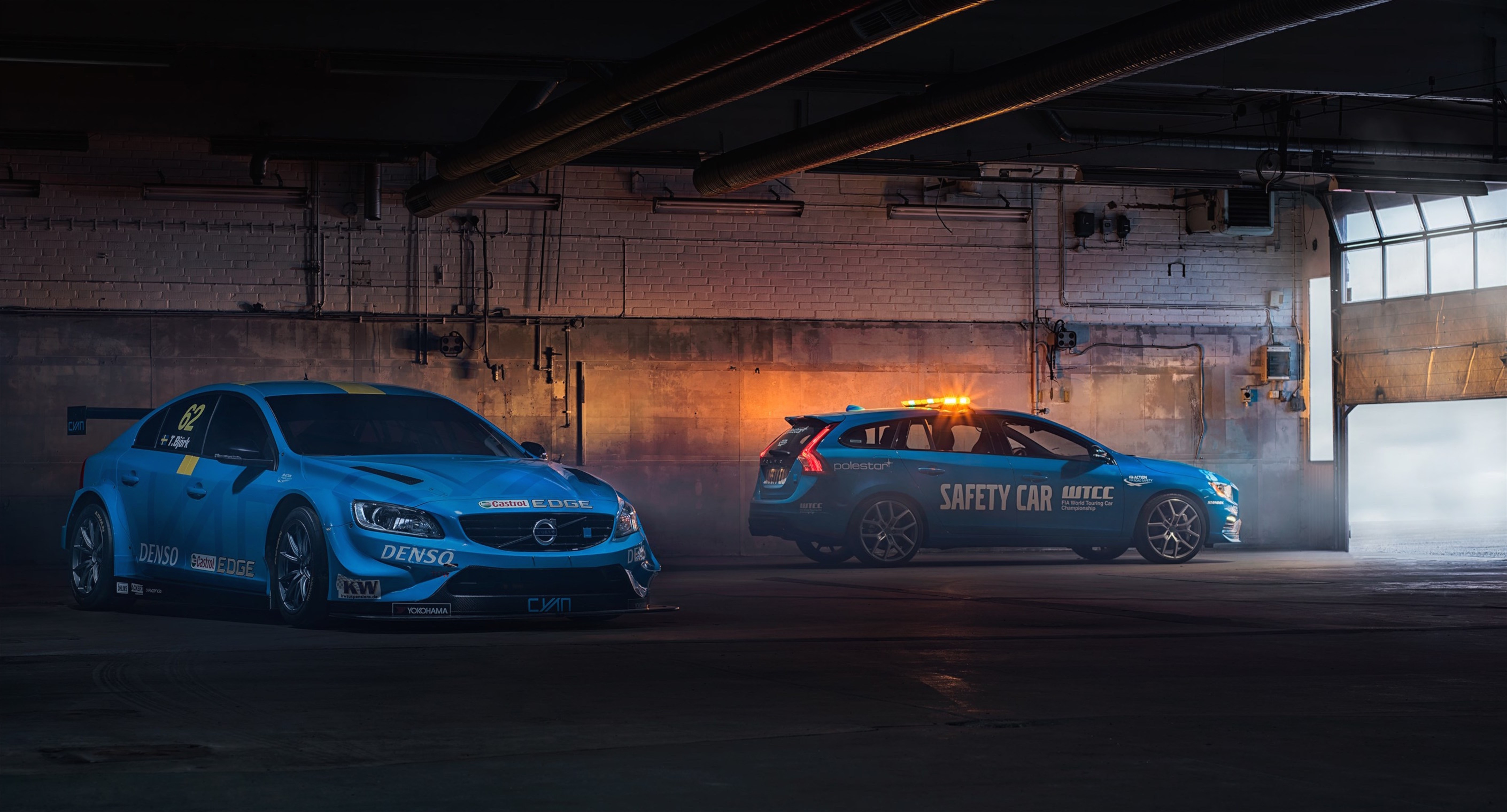 Quotes Wallpaper For Mac Wallpaper Volvo V60 Polestar Wtcc Safety Car Cars
