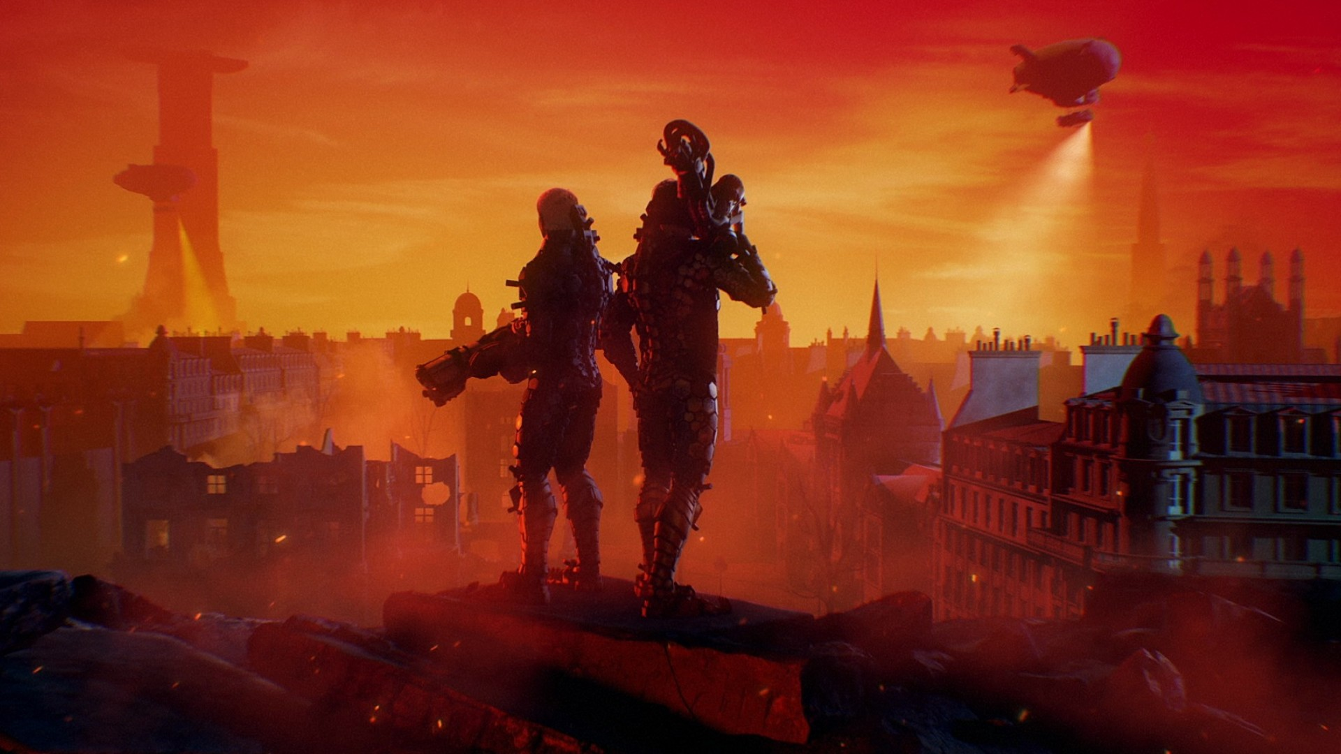 Wolf Quotes Wallpaper Wallpaper Wolfenstein Youngblood E3 2018 Poster 4k