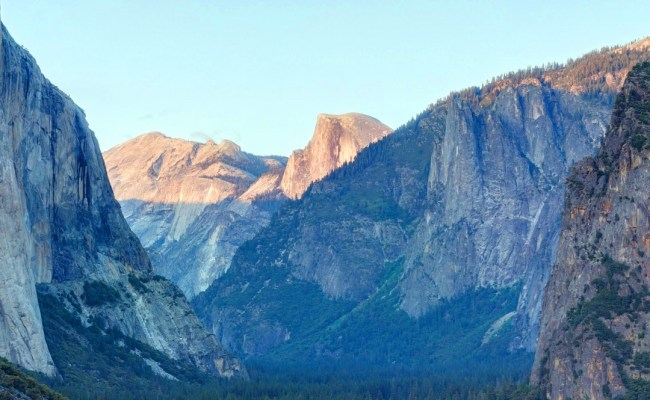Wallpaper Yosemite 5k 4k Wallpaper Forest Osx Apple