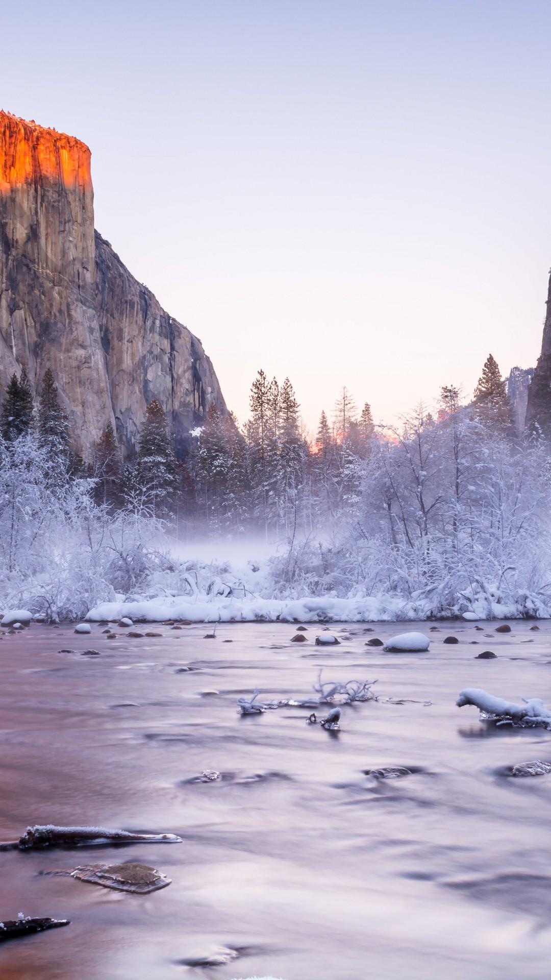 Wallpaper Hd Clouds Wallpaper Yosemite 5k 4k Wallpaper National Park