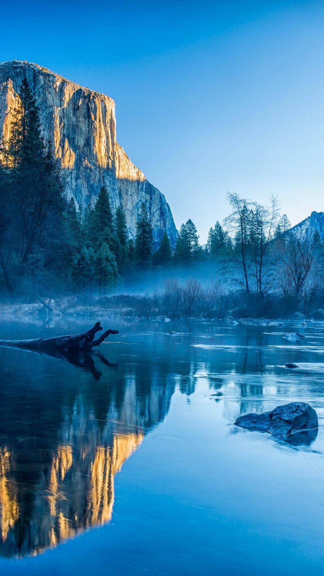 Niagara Falls Wallpaper Iphone Wallpaper Yosemite El Capitan Hd 4k Wallpaper Winter