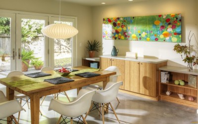 kitchen bright wallpapers dining table interior wooden wallhaven cc desktop backgrounds hd