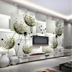 drawing 3d simple tv bedroom modern background abstract mural stereo floral aliexpress zoom mouse wallpapersin4k