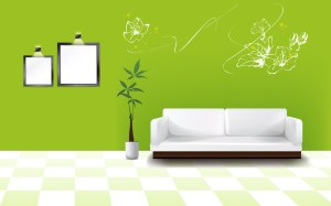 Room Background For Green Screen 8