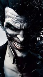 joker hd wallpapers 1080p iphone mobile desktop backgrounds android pc screen sfondo windows popular phone cave background amoled quotes most