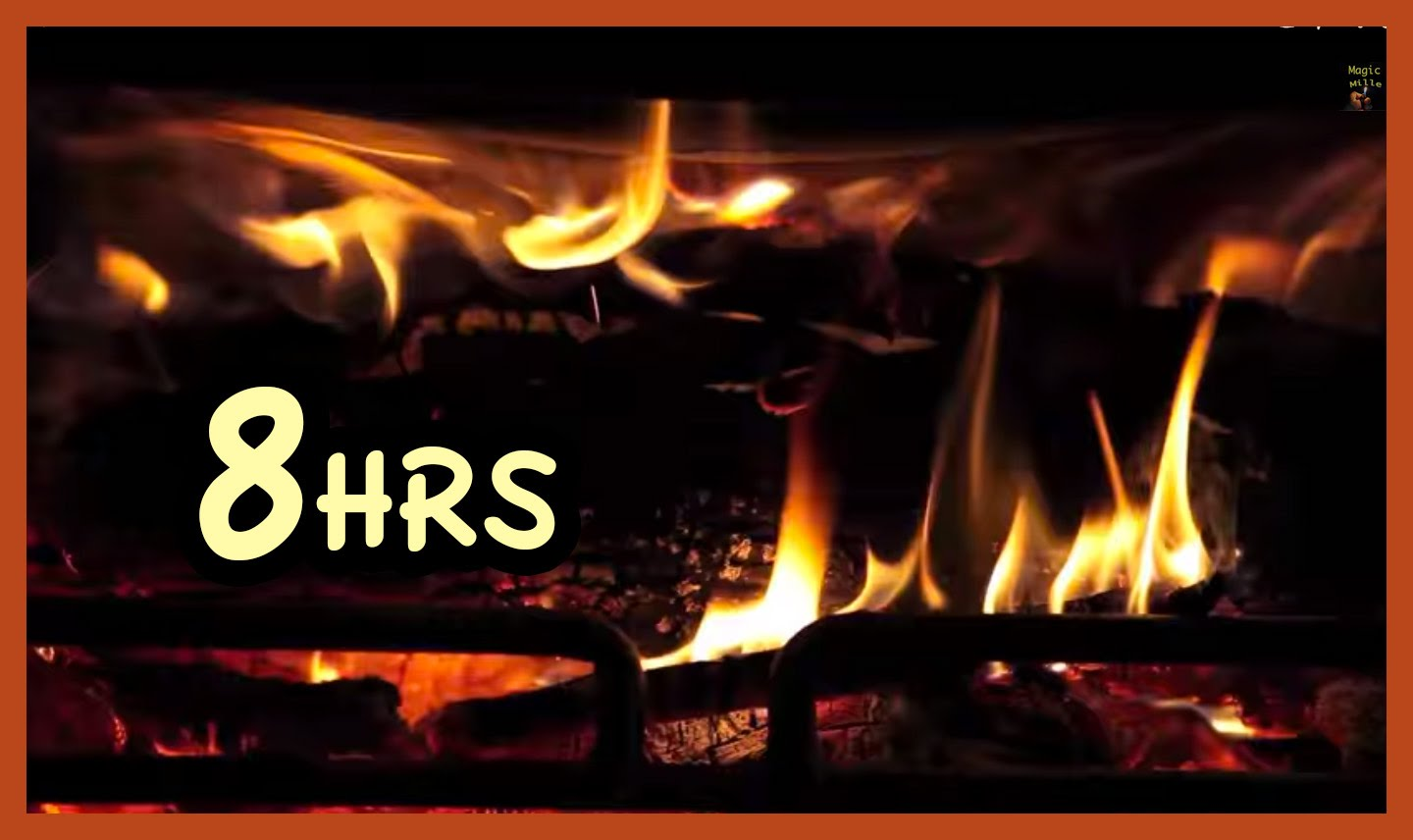 Fireplace Video Download Free