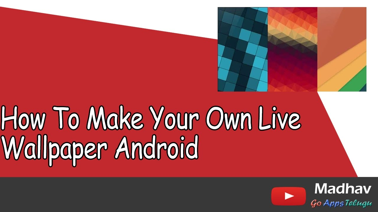 Source · Make Your Own Live Wallpaper King Images Wallpaper Patterned