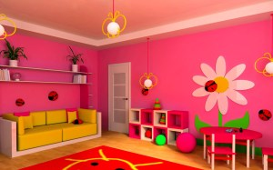 Room Background Images Free Download 15