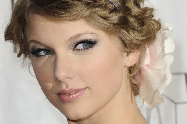 Taylor Swift Wallpapers Inbox