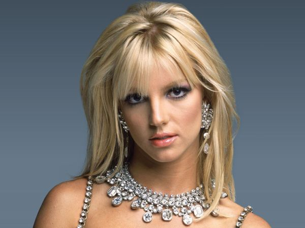 Britney Spears Wallpapers Inbox