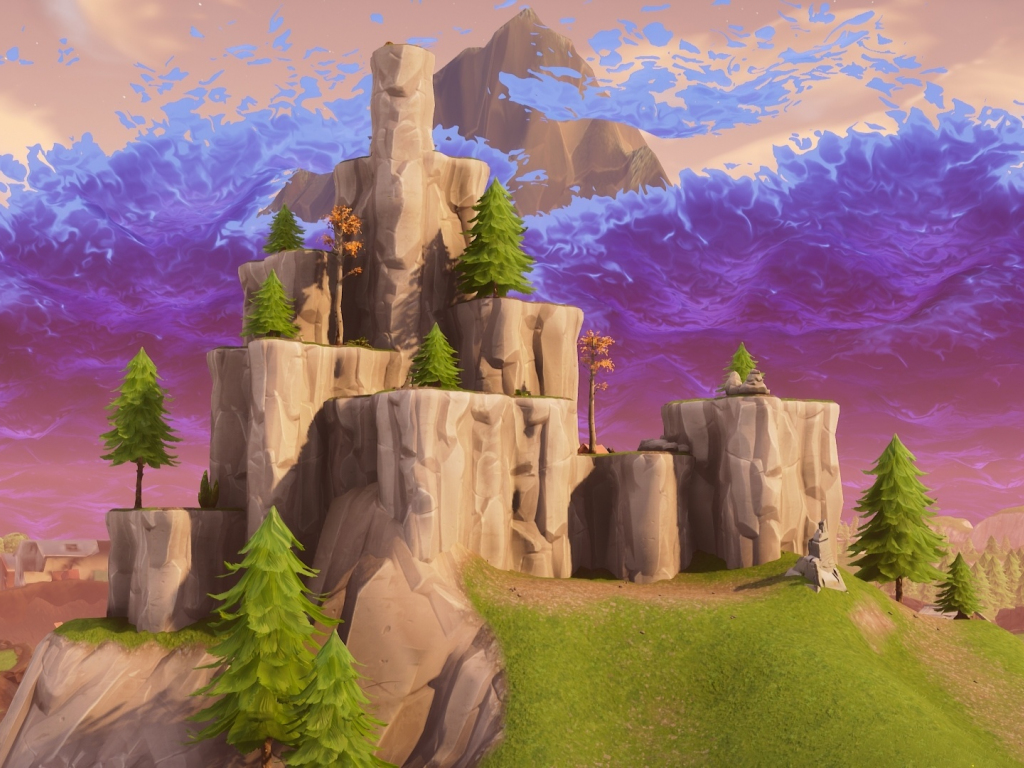 Cute Wallpaper Galaxy S4 Desktop Wallpaper Rocks Mountain Fortnite Video Game
