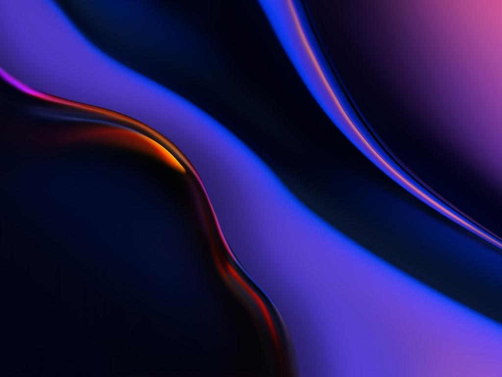 Download Cute Love Mobile Wallpapers Nokia E71 Desktop Wallpaper Flow Liquid Texture Oneplus 6t Stock