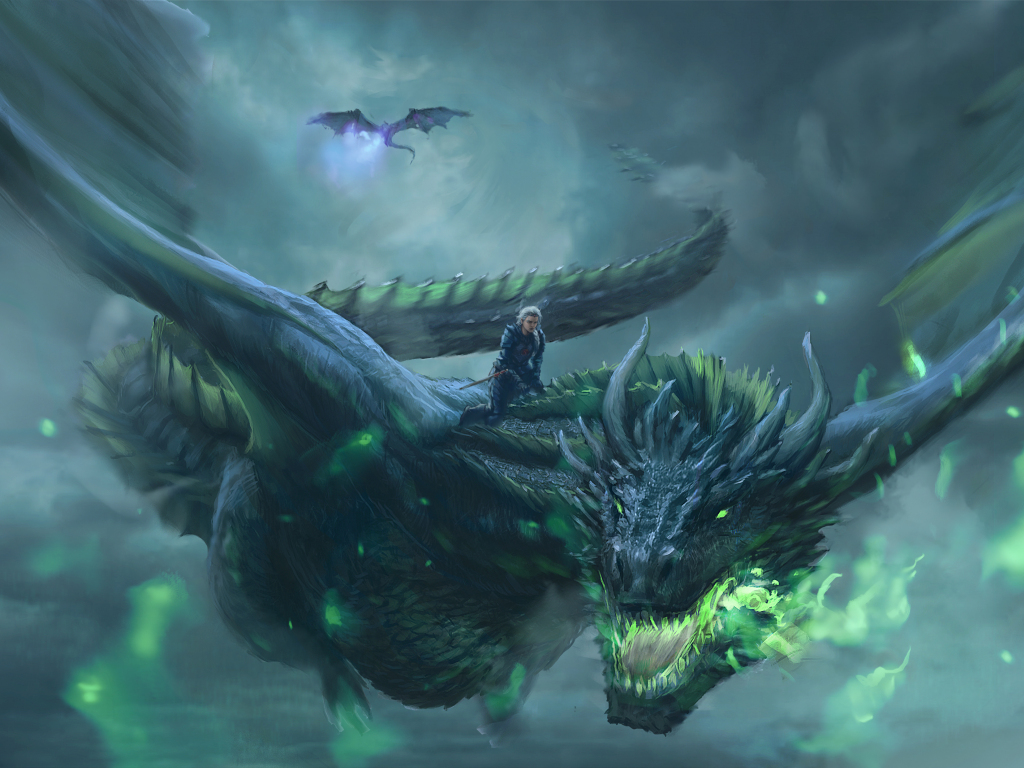 Cute Wallpaper Galaxy S4 Desktop Wallpaper Daenerys Targaryen Dragon Ride Game Of