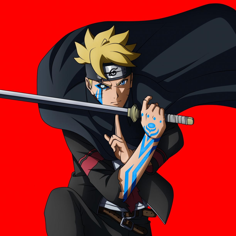 ✓ Terbaik Download Gambar Anime Keren Hd