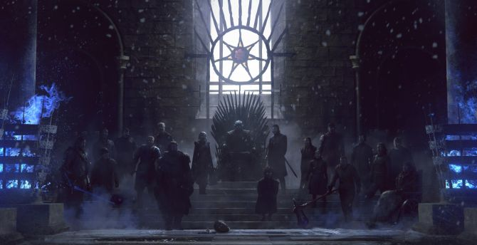 Cute Wallpaper For S5 Desktop Wallpaper Game Of Thrones Zombies Army Night