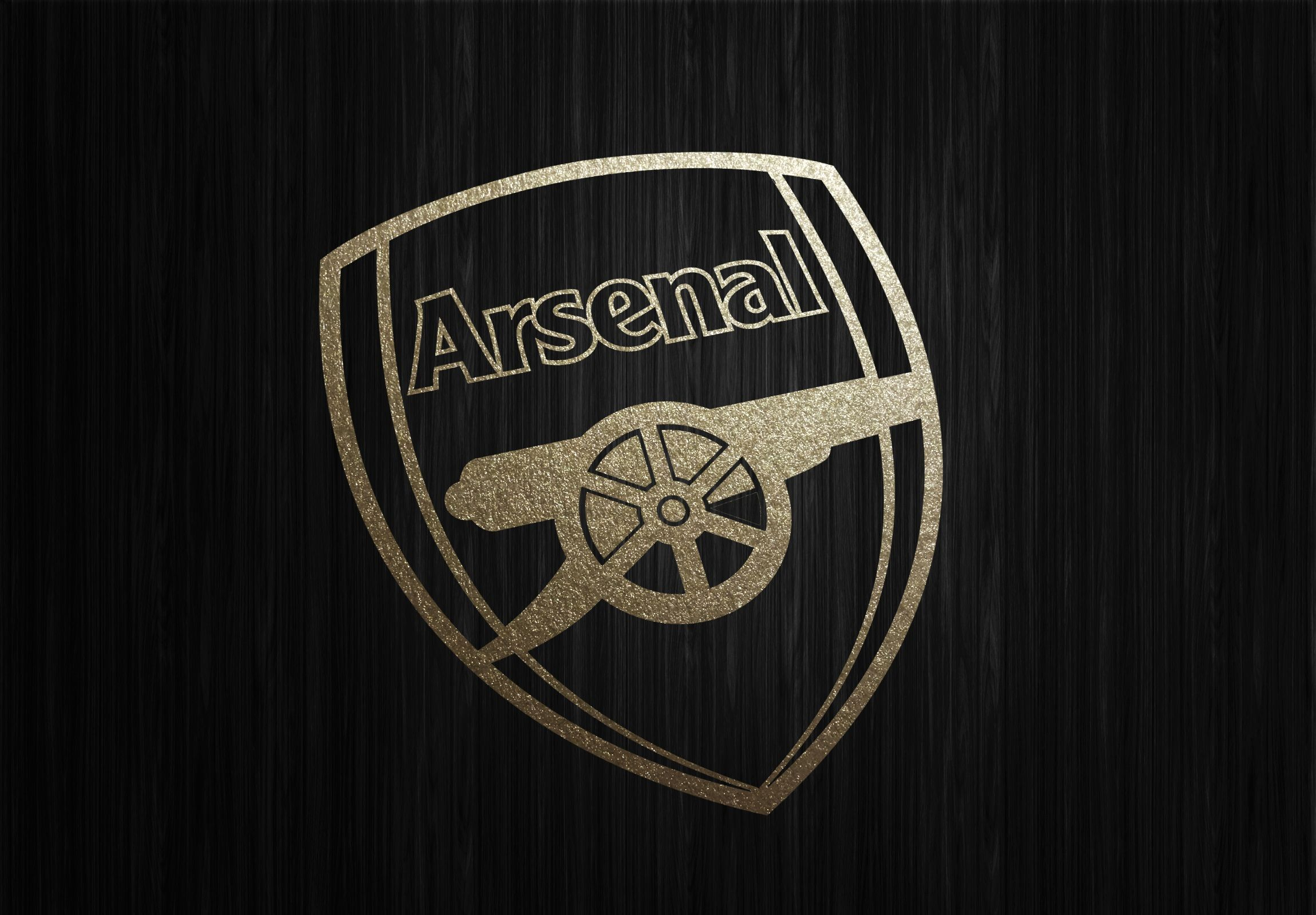 superior arsenal wallpapers backgrounds