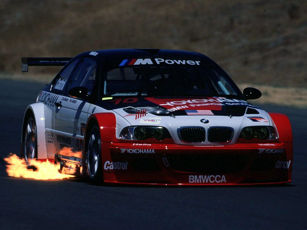 bmw e46 m3 gtr wallpapers backgrounds