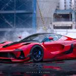 Ferrari Fxx K Wallpapers Wallpapers All Superior Ferrari Fxx K Wallpapers Backgrounds Wallpapersplanet Net