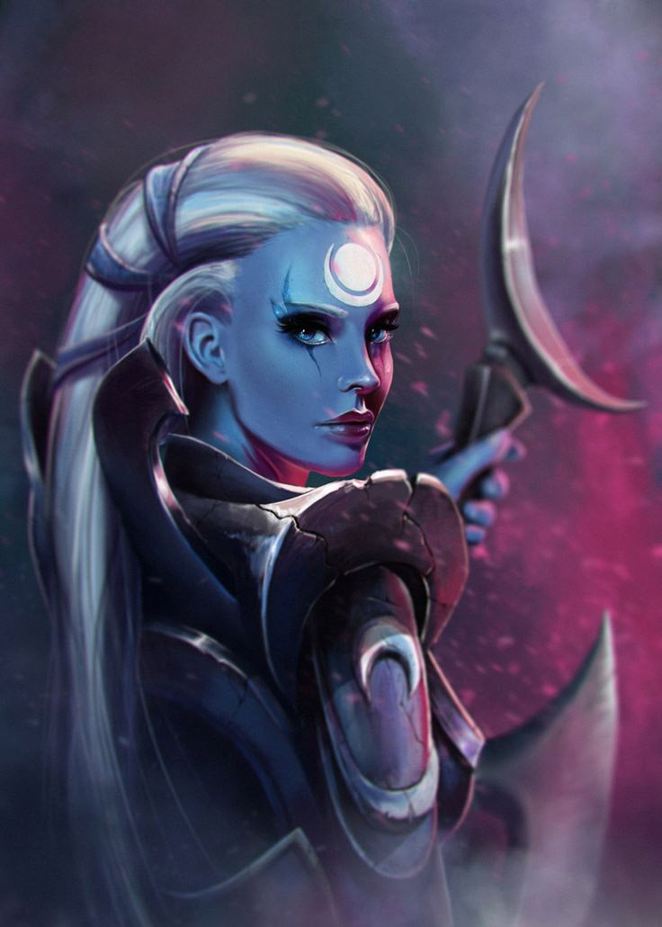 Hd Vector Wallpapers Free Download 30 League Of Legends Diana Hd Wallpapers Free Download