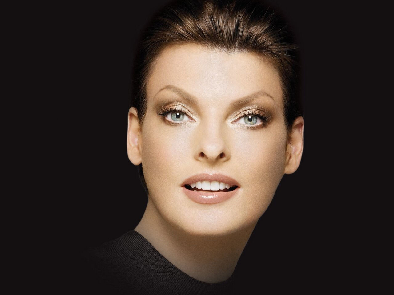 Car Wallpapers For Android Hd 13 Linda Evangelista Hd Wallpapers Download