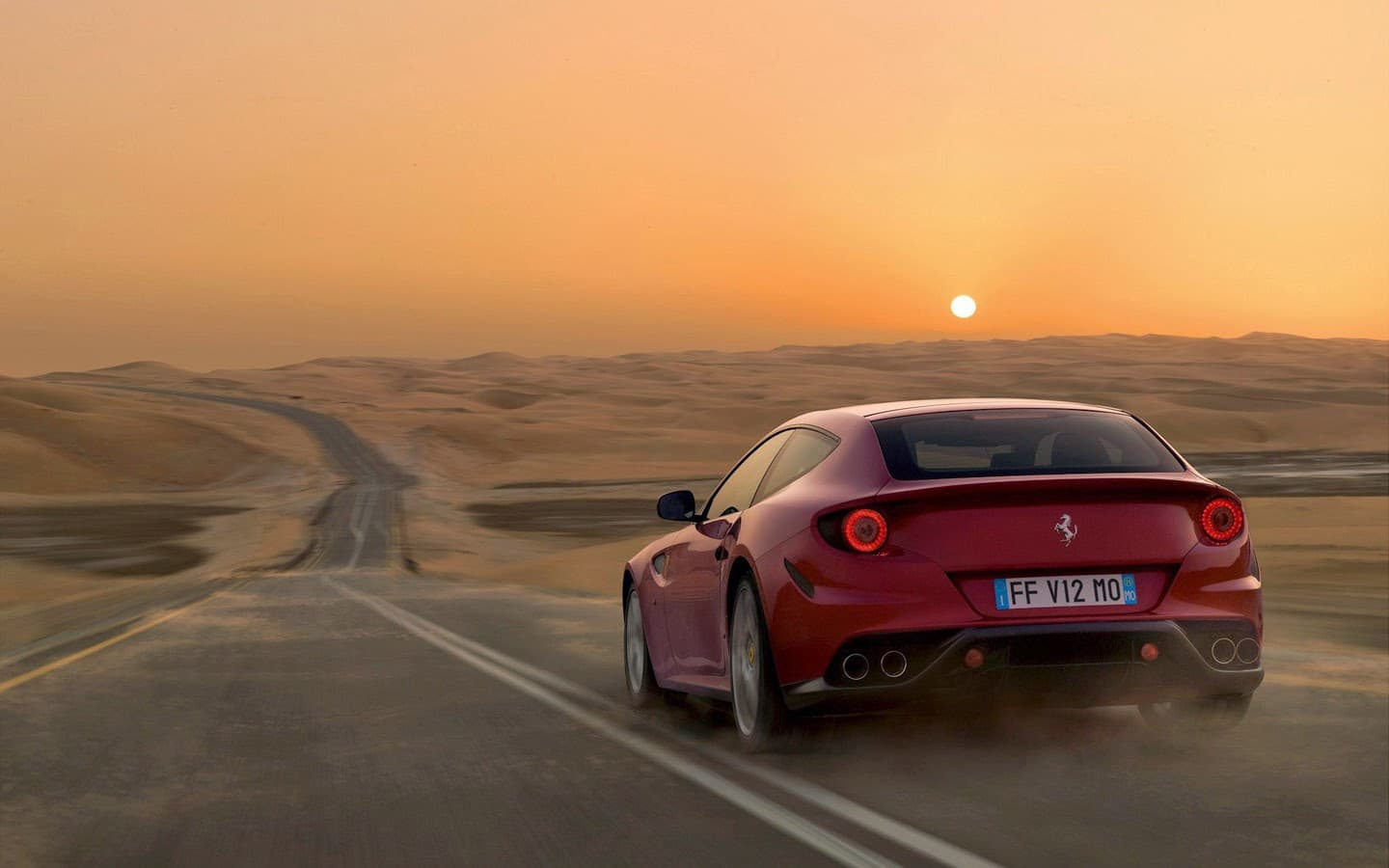 Cars Hd Wallpapers 1080p For Pc Bmw 32 Ferrari Ff Wallpapers Hd Download