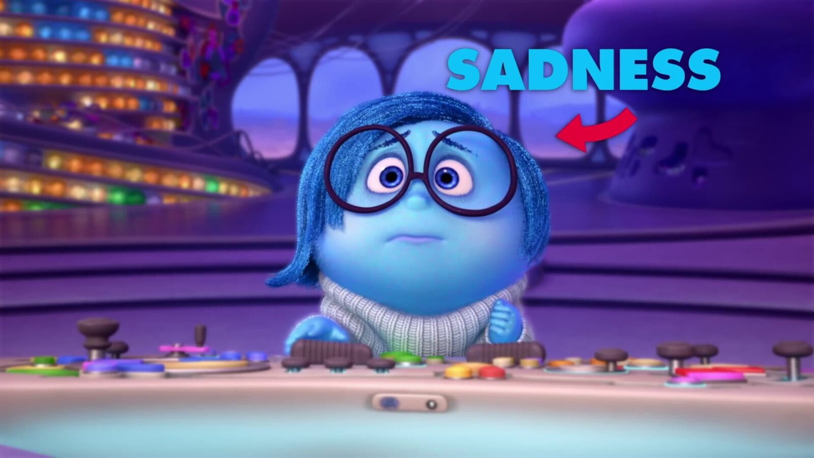 Hd Wallpaper Cars 2015 17 Inside Out Sadness Wallpapers Hd Download