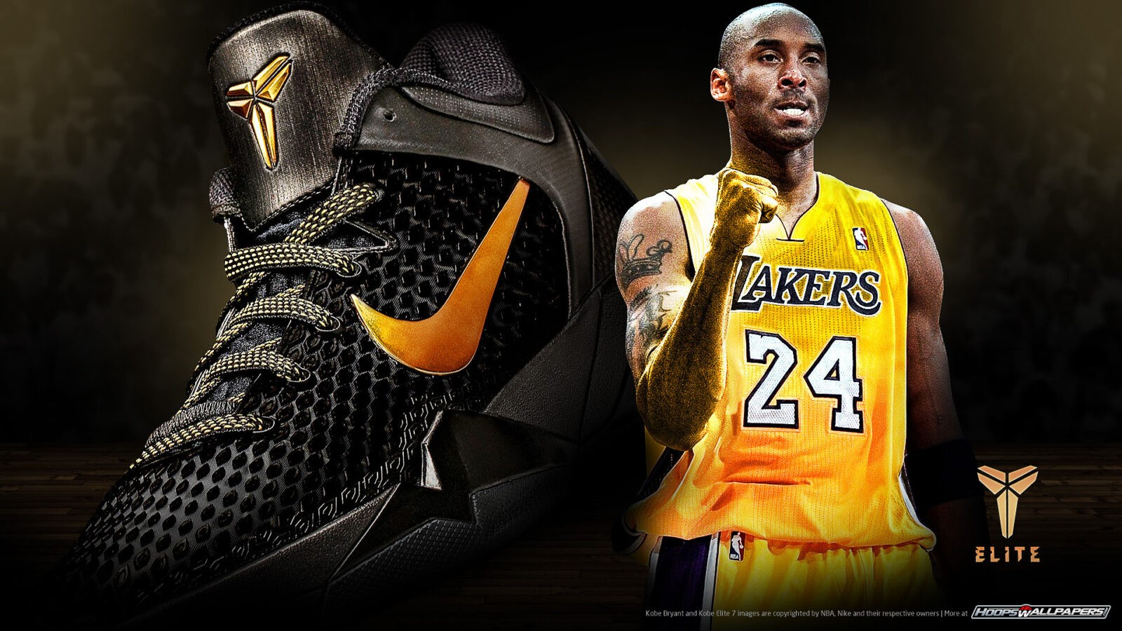 Wallpaper Anime Hd Android 45 Kobe Bryant Wallpapers Hd Download