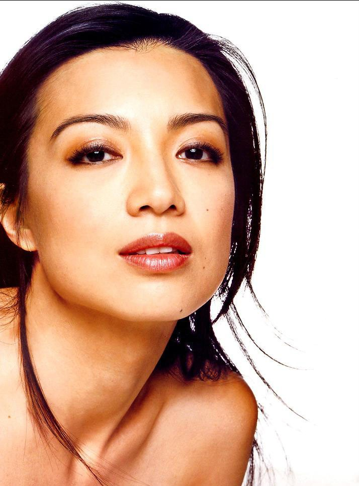 Best Car Wallpapers Hd Download 20 Ming Na Wen Wallpapers Hd Free Download