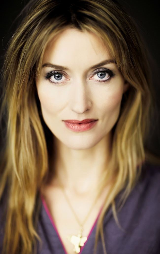 Free Download Cute Baby Wallpaper For Pc Natascha Mcelhone Wallpapers Hd Free Download