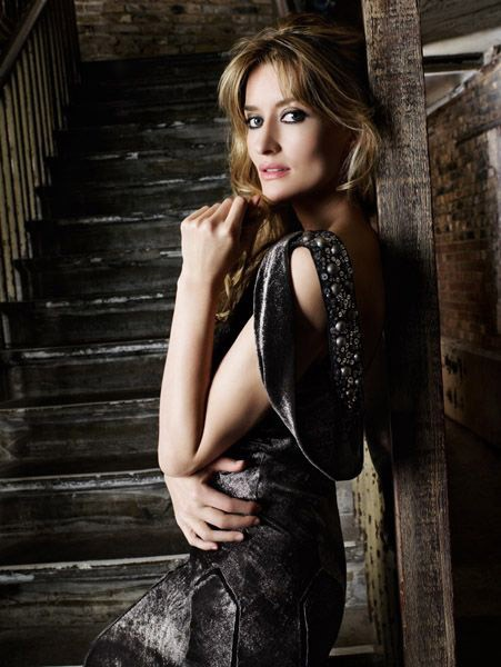 Awesome Cute Wallpapers For Android Natascha Mcelhone Wallpapers Hd Free Download