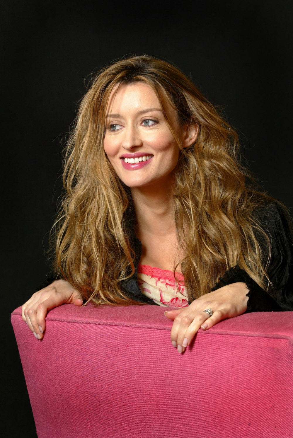 Cute Baby Pc Wallpaper Natascha Mcelhone Wallpapers Hd Free Download