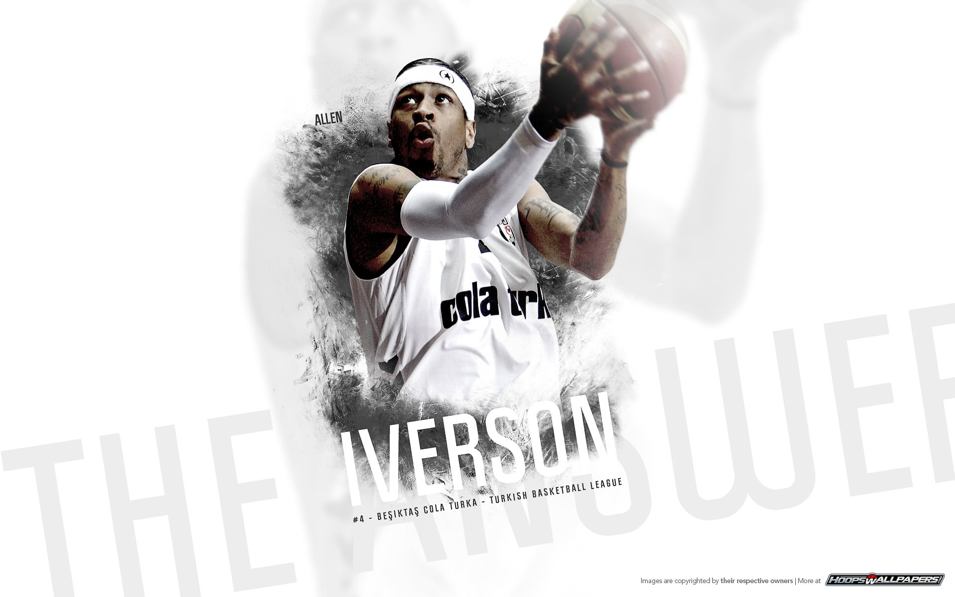 Car Wallpaper Hd 1080p Free Download For Mobile 26 Allen Iverson Wallpapers Hd Free Download