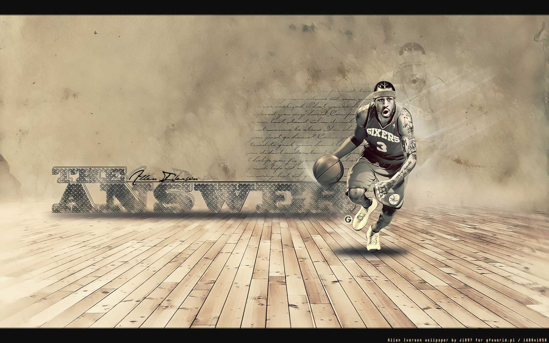 Cars So Cool Wallpaper For Computer 26 Allen Iverson Wallpapers Hd Free Download
