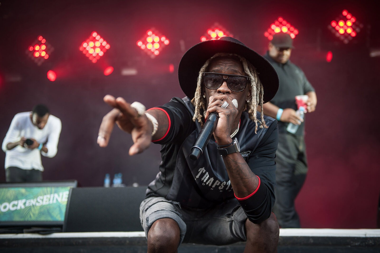 Animated Wallpapers Hd 1080p 25 Young Thug Wallpapers Hd Free Download