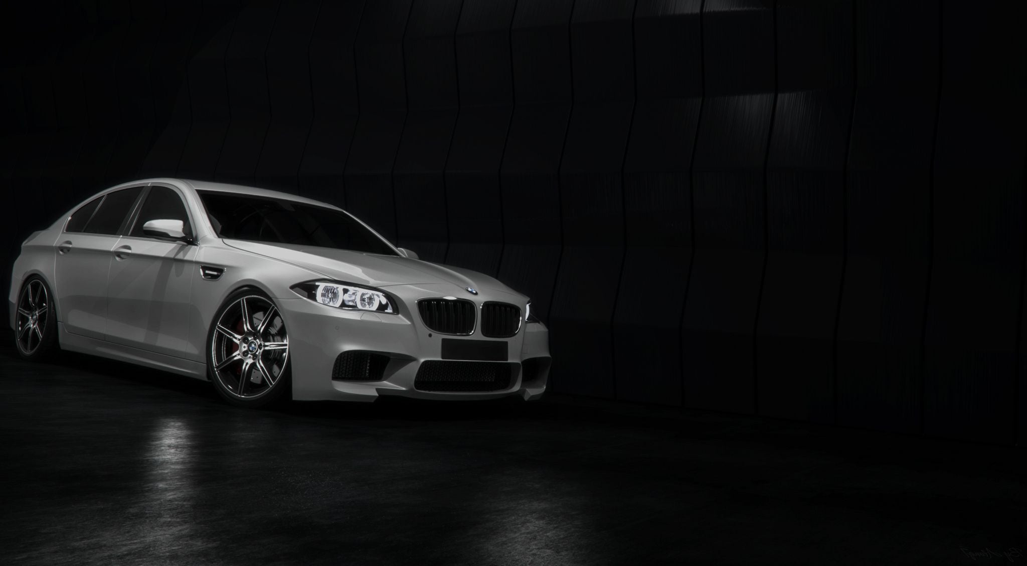 Cars Hd Wallpapers 1080p For Pc Bmw 36 Bmw M5 F10 Wallpapers Hd High Quality Download