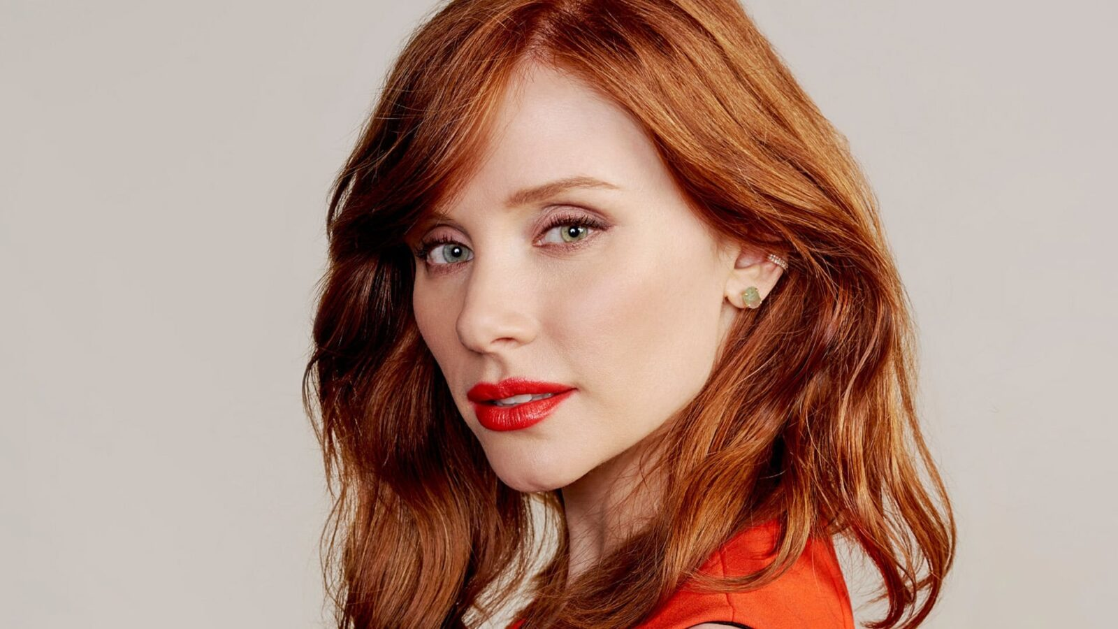 Car 24 Wallpaper 24 Bryce Dallas Howard Wallpapers Hd Download
